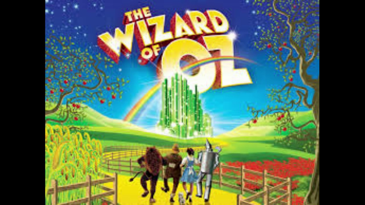 the wizard of oz phenomena Wikimedia commons in 1900, l frank baum published the wonderful wizard of oz, a book that has never been out of print and that has been produced as movies, theatrical plays and musicals, and led to further cultural phenomena like the wiz and wicked.