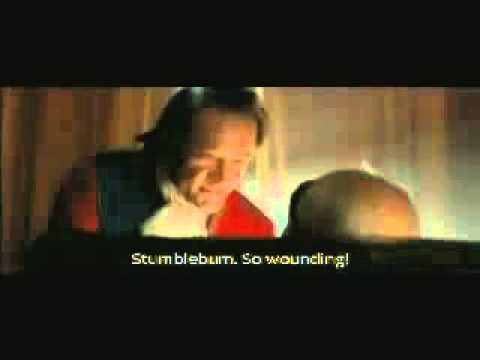 Ridicule (1996) - Partie 2