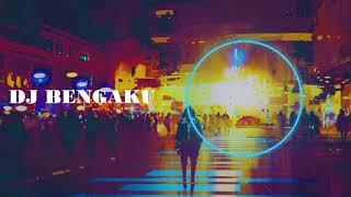 チャンネル登録はこちらから http://www.youtube.com/c/DJBENGAKU2nd......