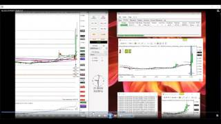 How I Trade News For A Living With JOBB software