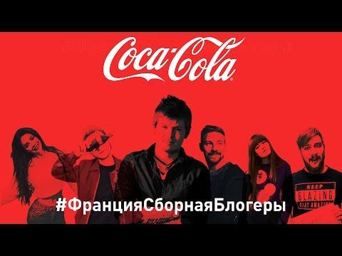 Сериал «Наша RUSSIA» на ТНТ