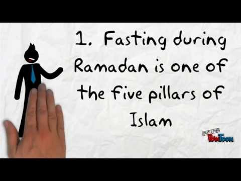 "ramadan facts Islam permits lying to deceive unbelievers and bring world domination muslims lie when it is in their interest to do so and ""allah"" will not hold them accountable for lying when it is beneficial to the cause of islam."