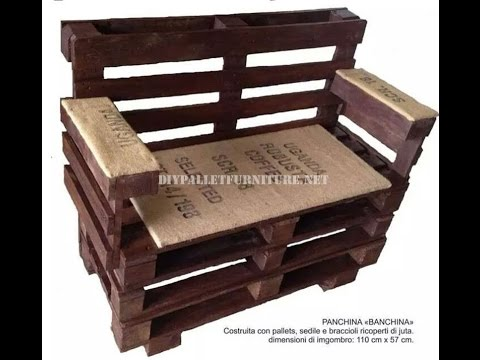 facile fabriquer votre fauteuil de jardin int rieur doovi. Black Bedroom Furniture Sets. Home Design Ideas