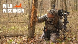 Public Land Hunting 101 - Wild Wisconsin 2018 Bonus Segment