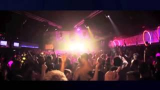 Ivan Fillini - Ciao Amore (Remix)