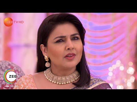 Kundali Bhagya - कुंडली भाग्य - Episode 89 - November 13, 2017 - Best Scene thumbnail