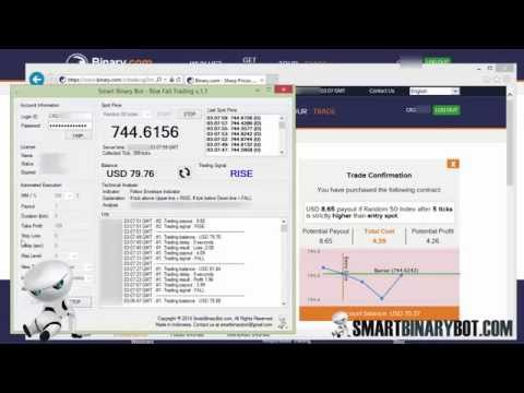 REAL ACCOUNT SBB, Deposit $50,Profit $52,Withdraw $52 ,20 Minutes only