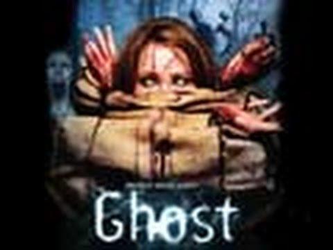 Ghost - Movie Review - Shiney Ahuja, Sayali Bhagat