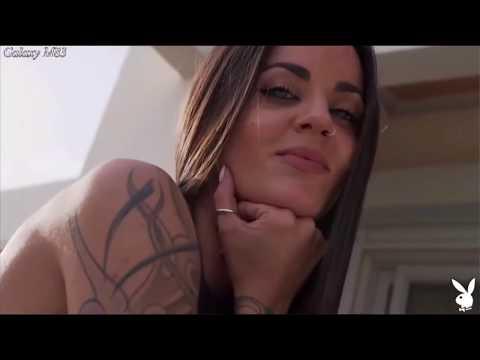 Смотреть клип Рем Дигга - Когда Цветет Абрикос
