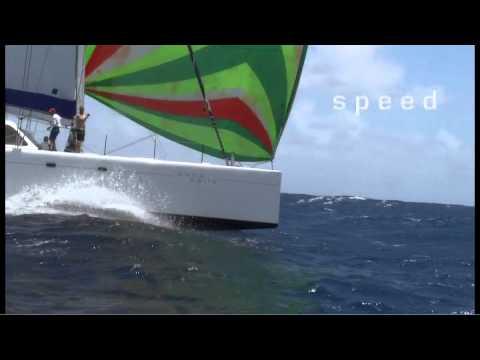 Antigua Sailing Week 2012. Register now at www.sailingweek.com!