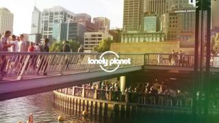 Lonely Planet Video – your home for travel videos