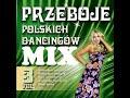 Przeboje Polskich Dancingów vol 3