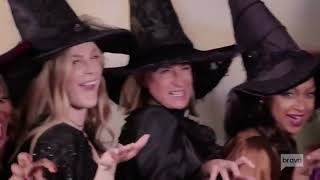 The Real Housewives of New York City Season 13 Trailer