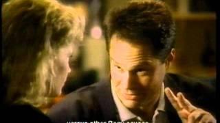 Ragu Fresh Italian Pasta Sauce Commercial (1989)