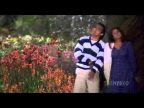 Aa Ab Laut Chalen   Title Song   Aishwarya Rai  14