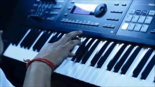Roland XPS-30 Indian Tones