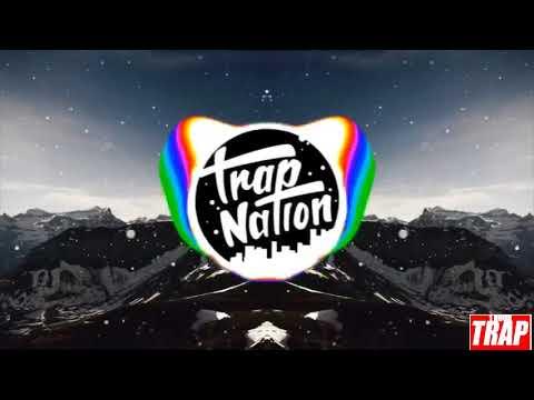Believer (Kid Comet Remix) • 1Hour•