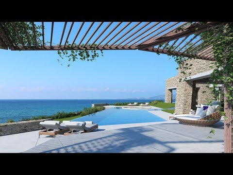 Discover Greece – Costa Navarino