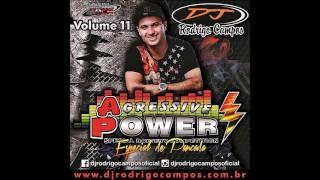 LOKOSOM DJ CD RODRIGO CAMPOS BAIXAR