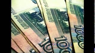 Feonpay - регистрация, покупка и продажа валюты