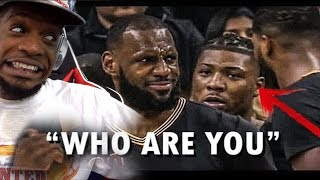 7-times-lebron-james-humiliated-his-opponent
