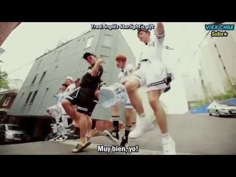 [Sub Español] Teaser Big Byung -