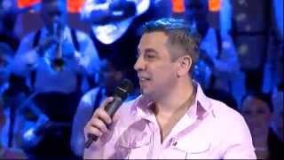 Jovan Perisic - Srece su prolazne, a tuge vecite - Grand Show - (TV Grand 2014)
