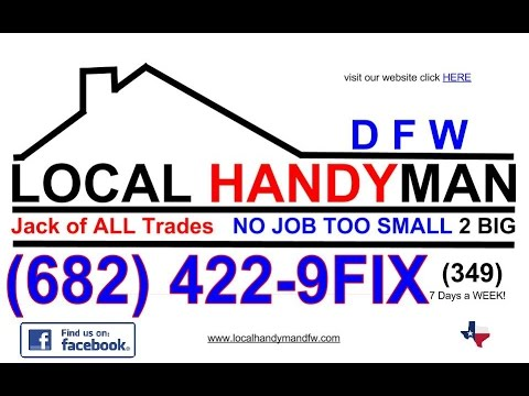 2-of-2-local-handyman-service-dfw-texture-drywall-make-ready-ceilings-walls-farmers-branch