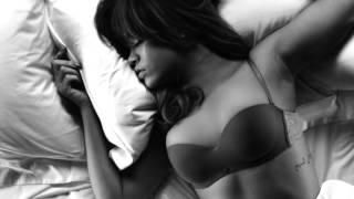 Rihanna + Armani...