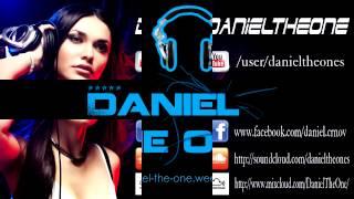 Luna - Dupla skorpija (DanielTheOne Remix) 2012
