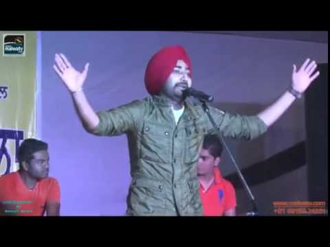 Doller VS Roti RANJIT BAWA NEW SONG 2014