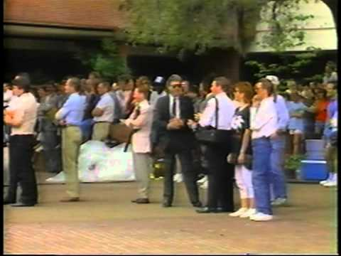 1989 Video Yearbook