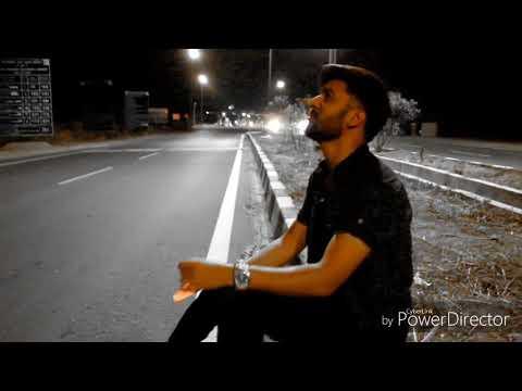 Aankh hai bhari bhari - unplugged || Video cover || kumar shanu || shanu agrahari || Hitesh Goyal ||