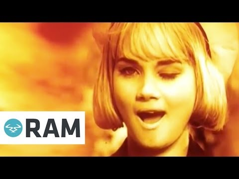 Sub Focus - Airplane - (Music Video) - Ram Records
