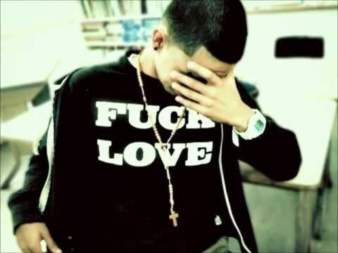 ♫ Karen Love Song ♫ Paw do you have Boyfriend