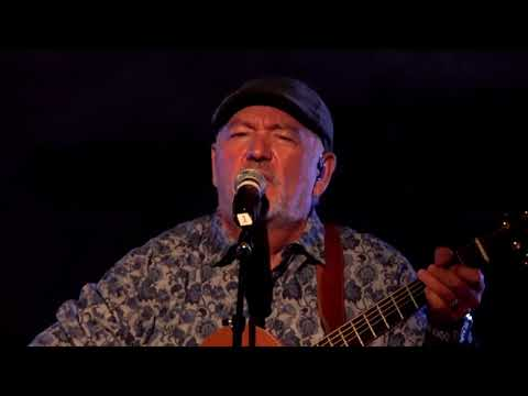 Praise and Worship Music | Paul Wilbur (September 2017) from YouTube · Duration:  28 minutes 34 seconds