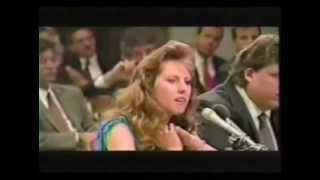 Gun Control Testimony by Dr. Gratia-Hupp - legislate away your rights
