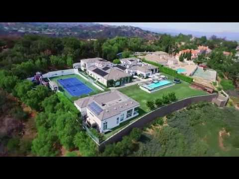Blake Shelton And Gwen Stefani Buy A House Together The World News Daily