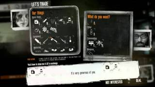 This War Of Mine Cheat Guide