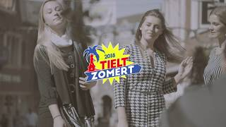 Modeloper 2018 | Tielt Zomert - Videoverslag