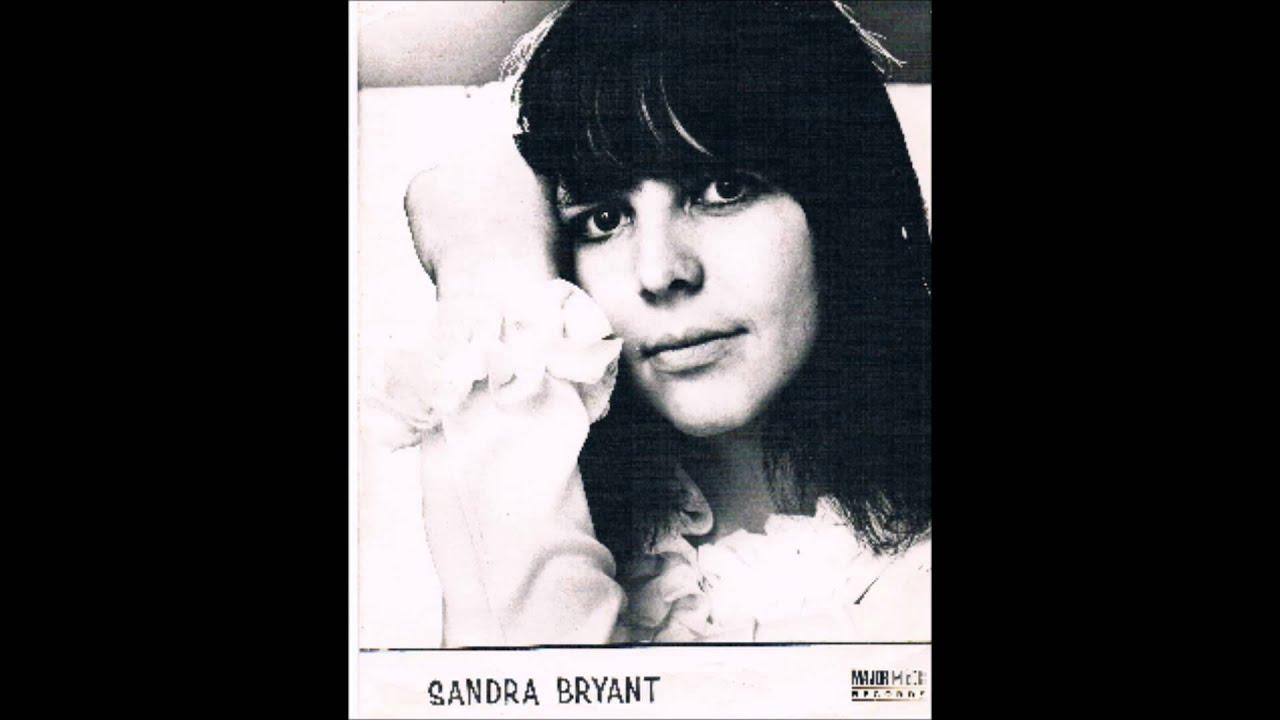 Sandra Bryant nude photos 2019