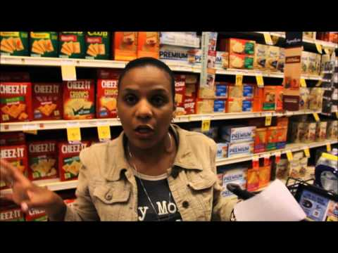 Randalls (Vons) Couponing In-Store | Couponing With Toni