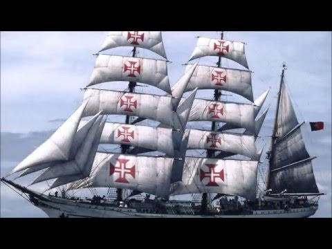 sailing-ships---slideshow-with-relaxing-classical-music