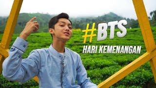 Download lagu Syuting Lucu HARI KEMENANGAN Behind The Scene Syubbanul Muslimin MP3
