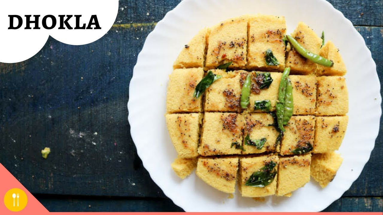 Dhokla recipe how to make soft and spongy dhokla khaman dhokla dhokla recipe how to make soft and spongy dhokla khaman dhokla besan dhokla forumfinder Images