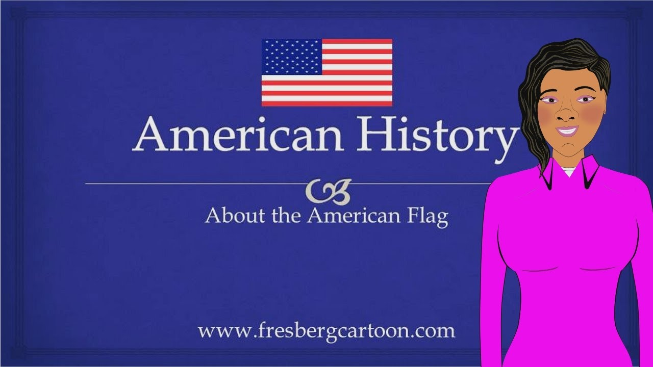 Uncategorized History Of American Flag For Kids watch cartoons online united states flag educational video for students children american history youtube