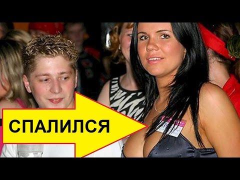 с девушки фото голой мужчиной