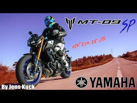 Revzilla Yamaha Niken