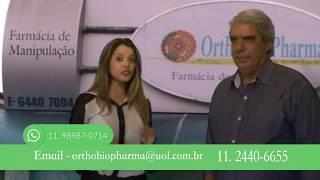 Comercial Ortho Bio Pharma