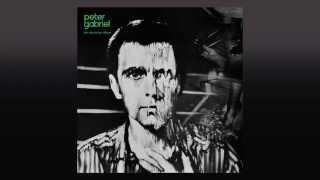 Peter Gabriel - Spiel Ohne Grenzen
